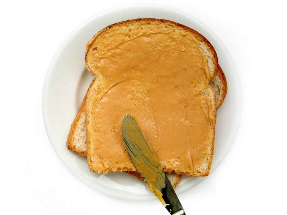 Peanut butterThe average price has increased about 30 percent in four years.How to save: Switch to the store brand, which can save you about 30 percent on this pantry staple.