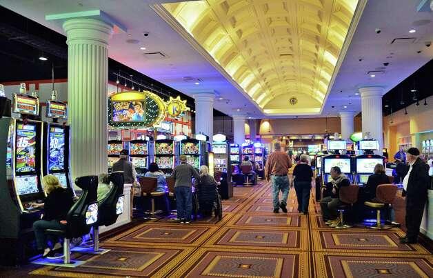 18 year old gambling casinos california river city casino saint louis missouri