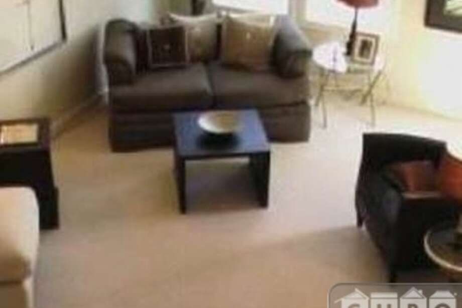 Close up of furniture? Photos via Apartment List.com