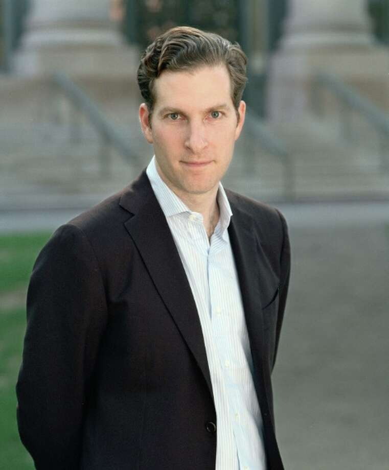 This year's keynote speaker at the Connecticut College Undergraduate Commencement on May 18 is Noah Feldman, the Bemis Professor of International Law at Harvard Law School.