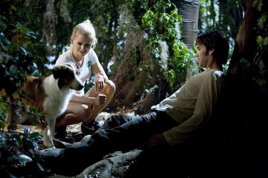 """""""True Blood"""" Photo: HBO / handout"""