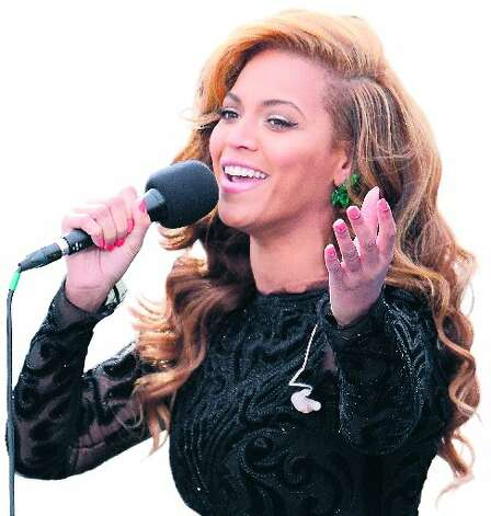 Beyoncé has been a vocal advocate all over social media. If you like it you should be able to put a ring on it, she quipped on Instagram.