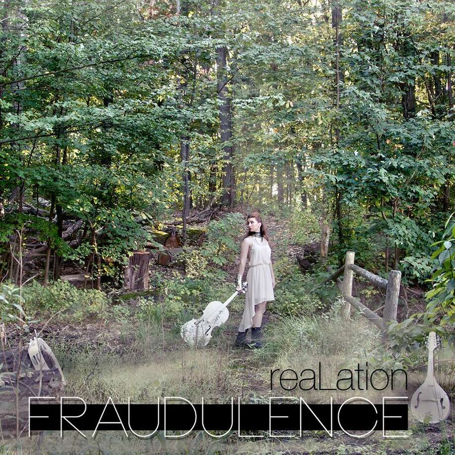 "Realation ""Fraudulance"""