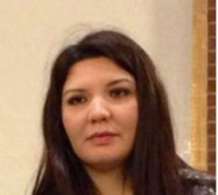 Ana Rosa Sanchez is missing from Baptist Hospital in Beaumont. Photo: Provided