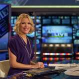 "Megyn Kelly, Fox News commentator: Time calls Kelly ""an authoritative force in cable news."""