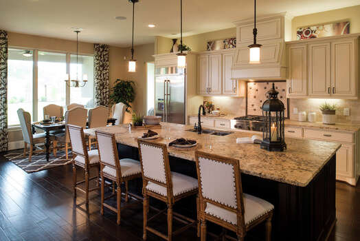 Toll Brothers National Sales Event Ends Sunday