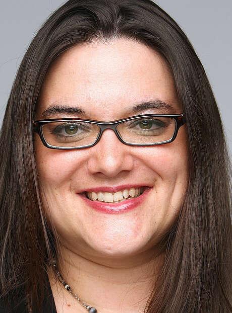 McInnis Photo: HELEN L. MONTOYA, SAN ANTONIO EXPRESS-NEWS / hmontoya@express-news.net