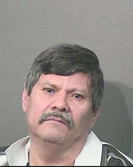 Guillermo Correa is charged with capital murder in the deaths of two men at a Nursing Home facility, located at 1737 North Loop West.