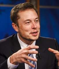 Can Tesla Sell Cars In Wisconsin
