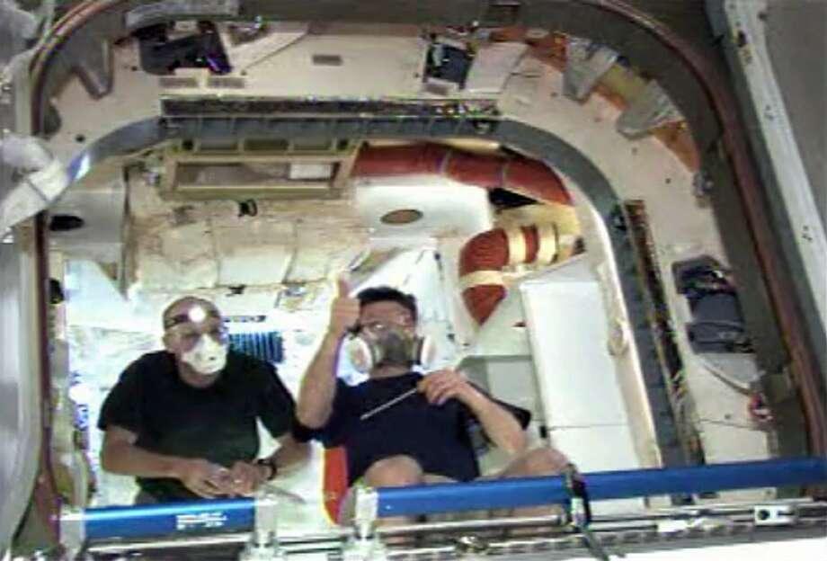 spacex astronaut salary - photo #7