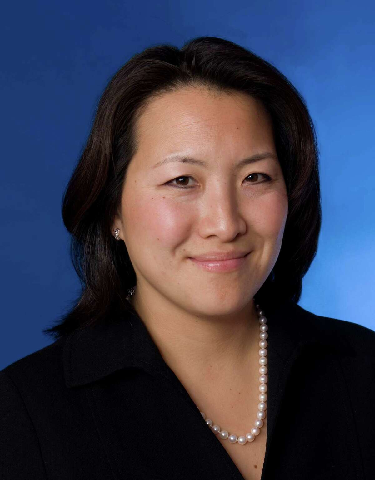 Julie Min Chayet has joined U.S. Trust as a senior vice president and market trust director. Chayet, a Weston resident, will have oversight for the county and will be based in the firm's Stamford office. Prior to joining U.S. Trust, she was a managing director at Fiduciary Trust International. Prior to joining Fiduciary Trust, Chayet practiced law in both New York and Connecticut specializing in estate planning and settlement and provided advice on philanthropic endeavors for corporations, nonprofit institutions and individuals. She is a member of the Connecticut and New York State bar associations and the National Asian Pacific American Bar Association.