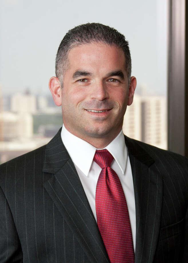 National law firm Wilson Elser named Michael Beckelman deputy regional managing partner of its Houston office. Photo: Gittings Photography / Copyright 2012, Gittings