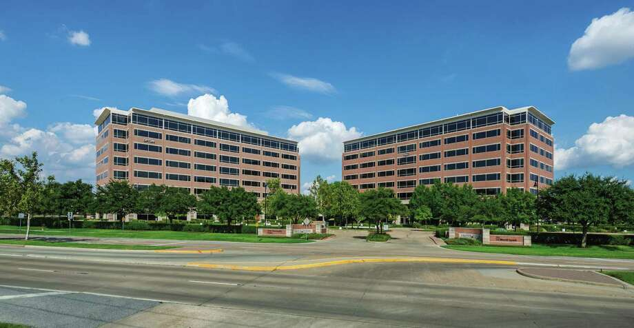 California's Stockdale Capital Partners has bought Sugar Creek I and II, a 409,168-square-foot office park in Sugar Land. / ONLINE_YES