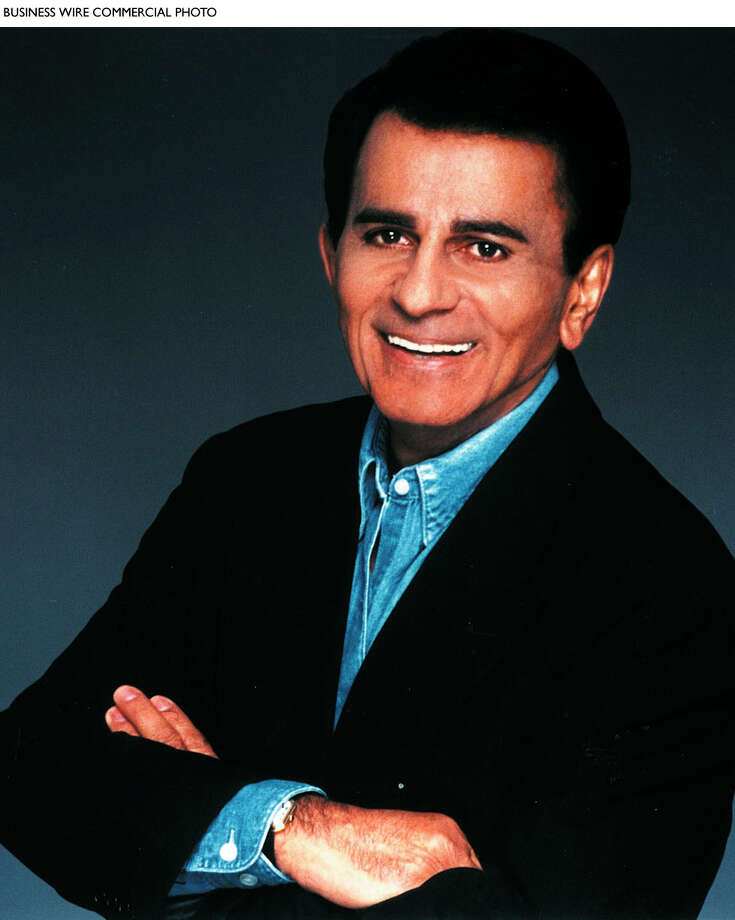 Iconic radio personality, Casey Kasem, presents a 20-track compilation of some of the most requested songs from his signature radio feature, The Long Distance Dedications. The CD, Casey Kasem Presents The Long Distance Dedications, spans multiple genres and includes some of the biggest names in music: Elton John, Whitney Houston, Cher, Lionel Richie, Louis Armstrong, The Righteous Brothers, Amy Grant, Joe Cocker, Lee Ann Womack, Sarah McLachlan, Phil Collins, The Commodores, Chicago and many others. It arrives in stores (just in time for Valentines Day) on January 23, 2007, and marks the first time that the songs of The Long Distance Dedications are available as a collection. / NORTHSTAR ENTERTAINMENT