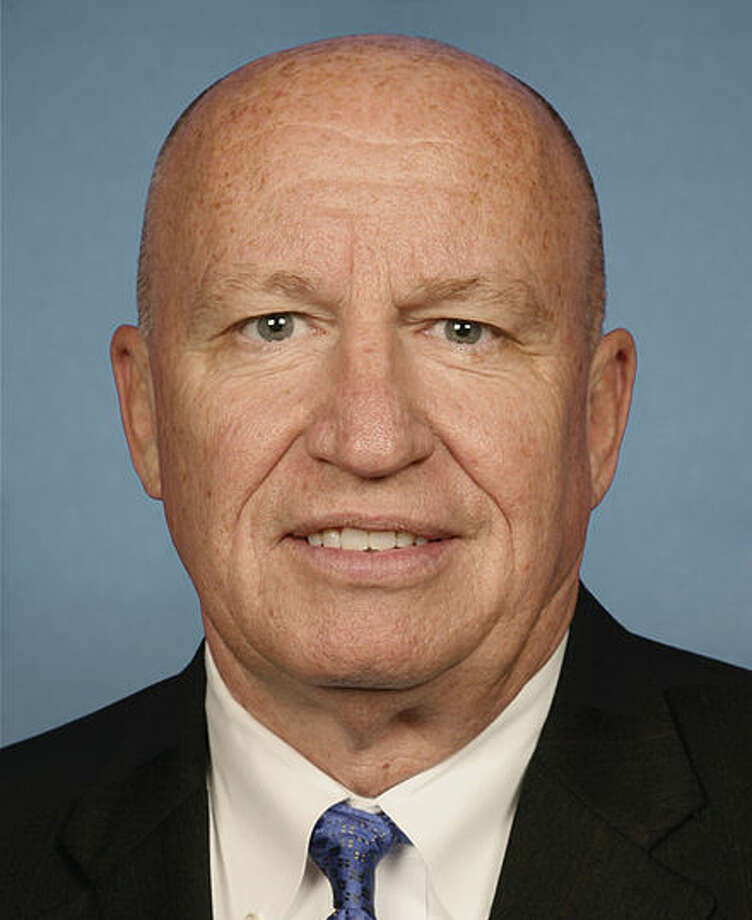 U.S. Rep. Kevin Brady, R-The Woodlands.