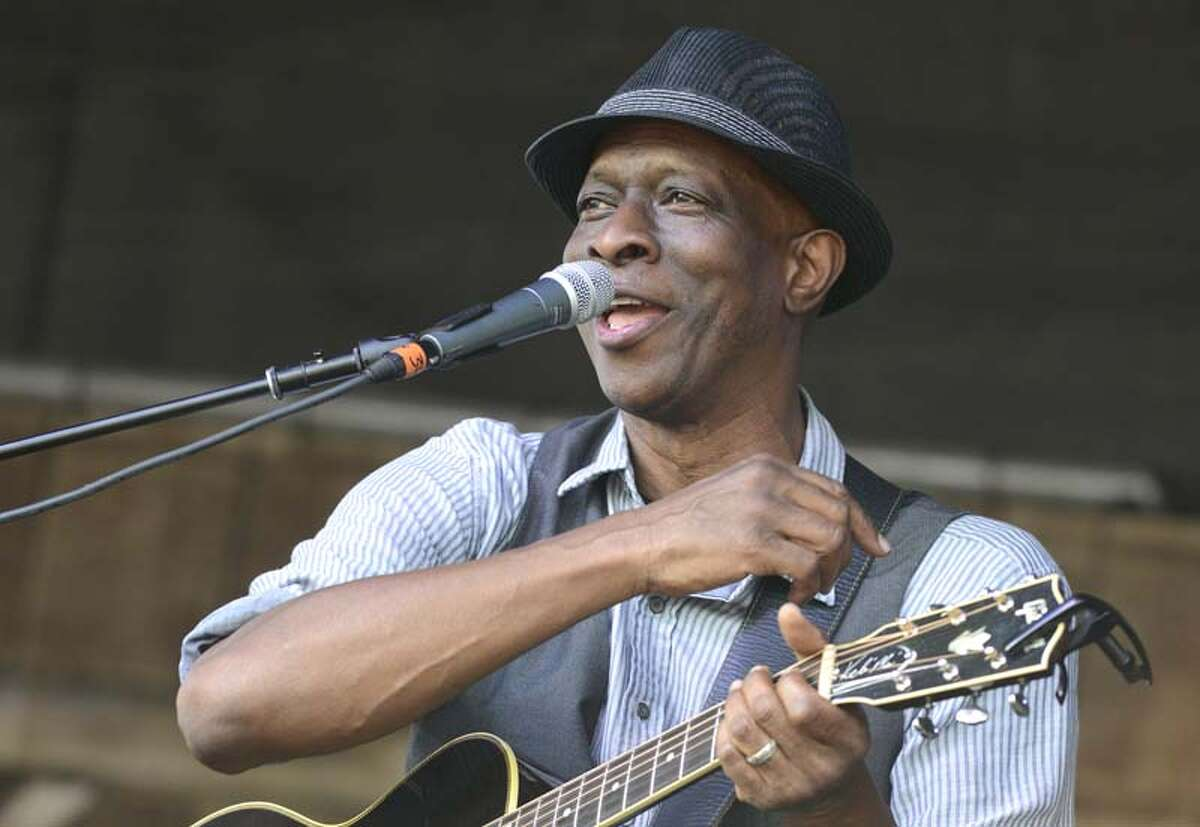 Keb Mo Keep clicking for a look at concerts that will be coming to Houston.