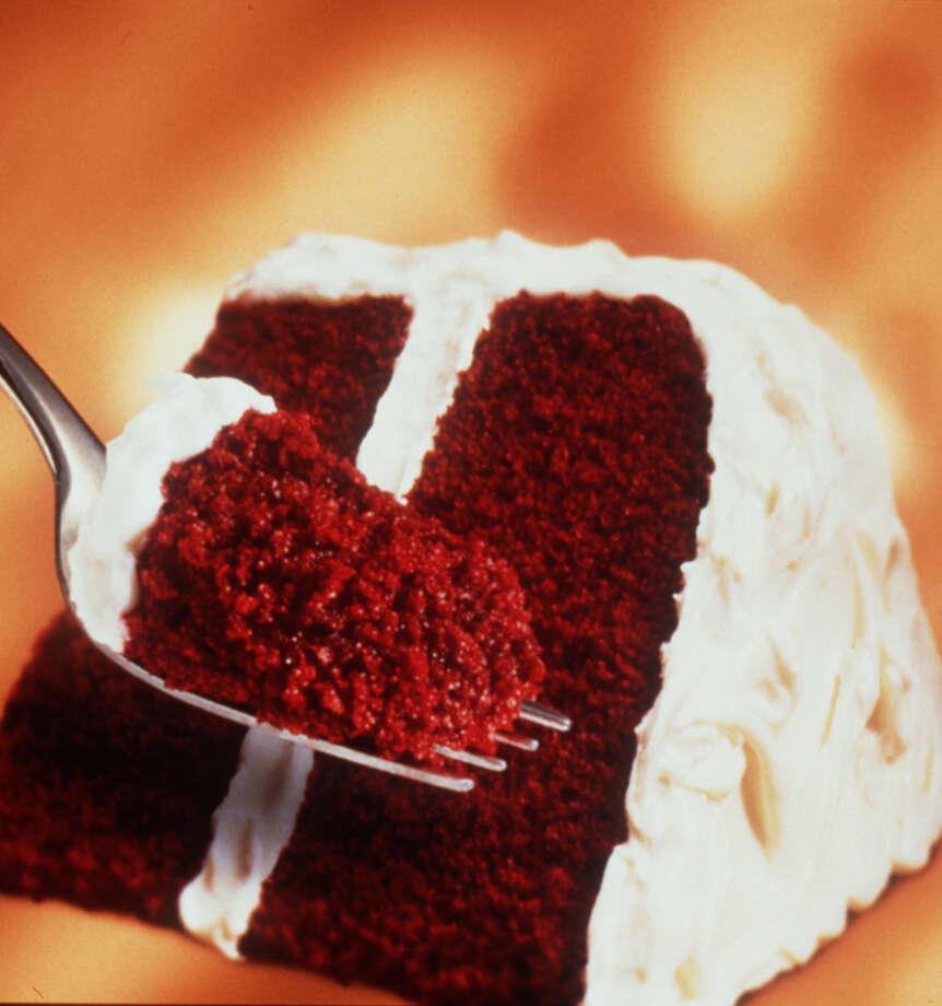 Cake mix – beef fat (source) / Handout slide