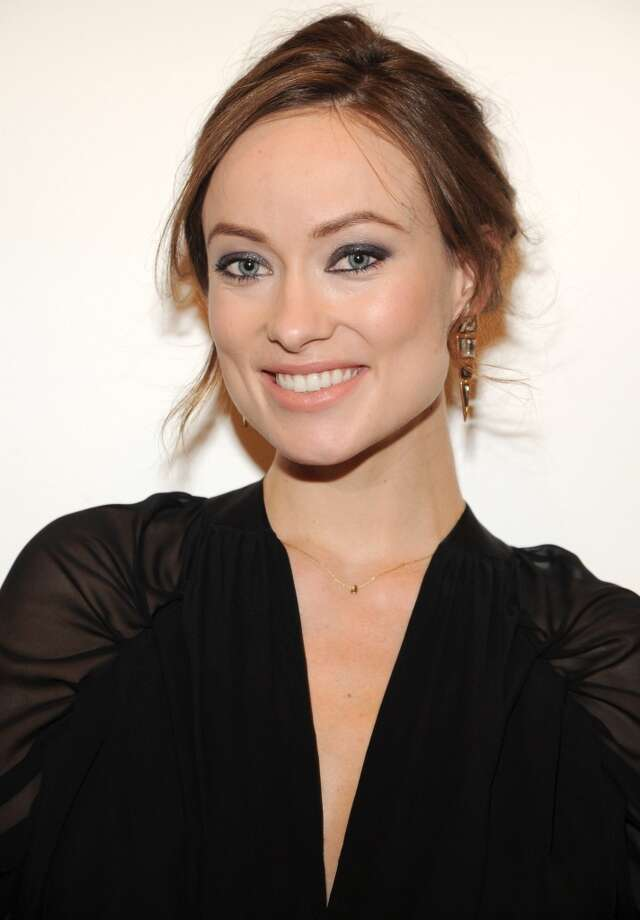 Olivia Wilde Photo: Kevin Mazur, WireImage