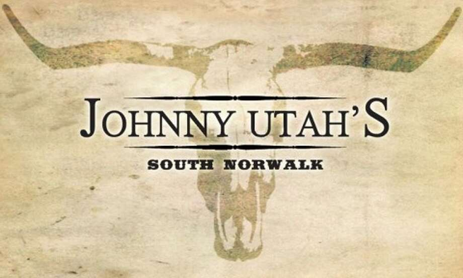 It's a country party at the new Johnny Utah's in Norwalk Saturday. From 7pm – 9pm, help Johnny Utah's give back  with Rides for a Cause. Bully Breed Rescue hosts a fundraiser to raise  money for their nonprofit organization dedicated to the rescue and  placement of animals in need. Then att 9 p.m. it's the Taste of Country Music  Festival. Find out more.