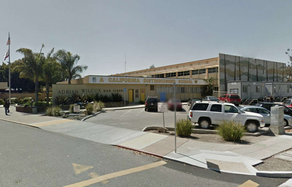 20.Santa Clara Unified School District Academics score: A- Teachers score: B+ Clubs and activities score: B Diversity score: A+ College prep score: A Health and safety score: B+