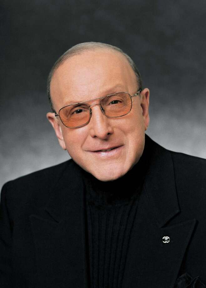 Clive Davis will be the featured speaker at the annual Westport Library Malloy Lecture in the Arts on Friday in Westport. Find out more.