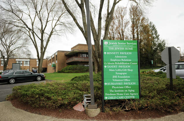 SHU Agrees To Buy Jewish Senior Services Facility In 2016