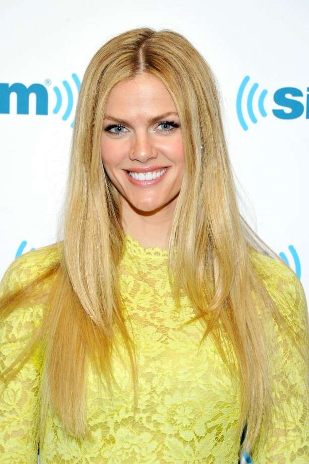 Brooklyn Decker  Photo: Ben Gabbe, Getty Images
