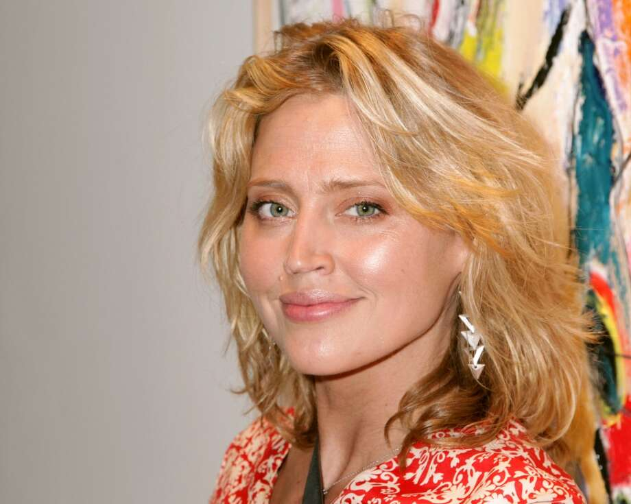 In the 2000s, Estella Warren modeled for Chanel, Sports Illustrated, Vogue and Vanity Fair before landing a role in 'Planet of the Apes.' Her acting career never really took off. Photo: Paul Redmond, WireImage