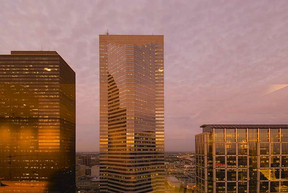 Photo: Houston Association Of Realtors