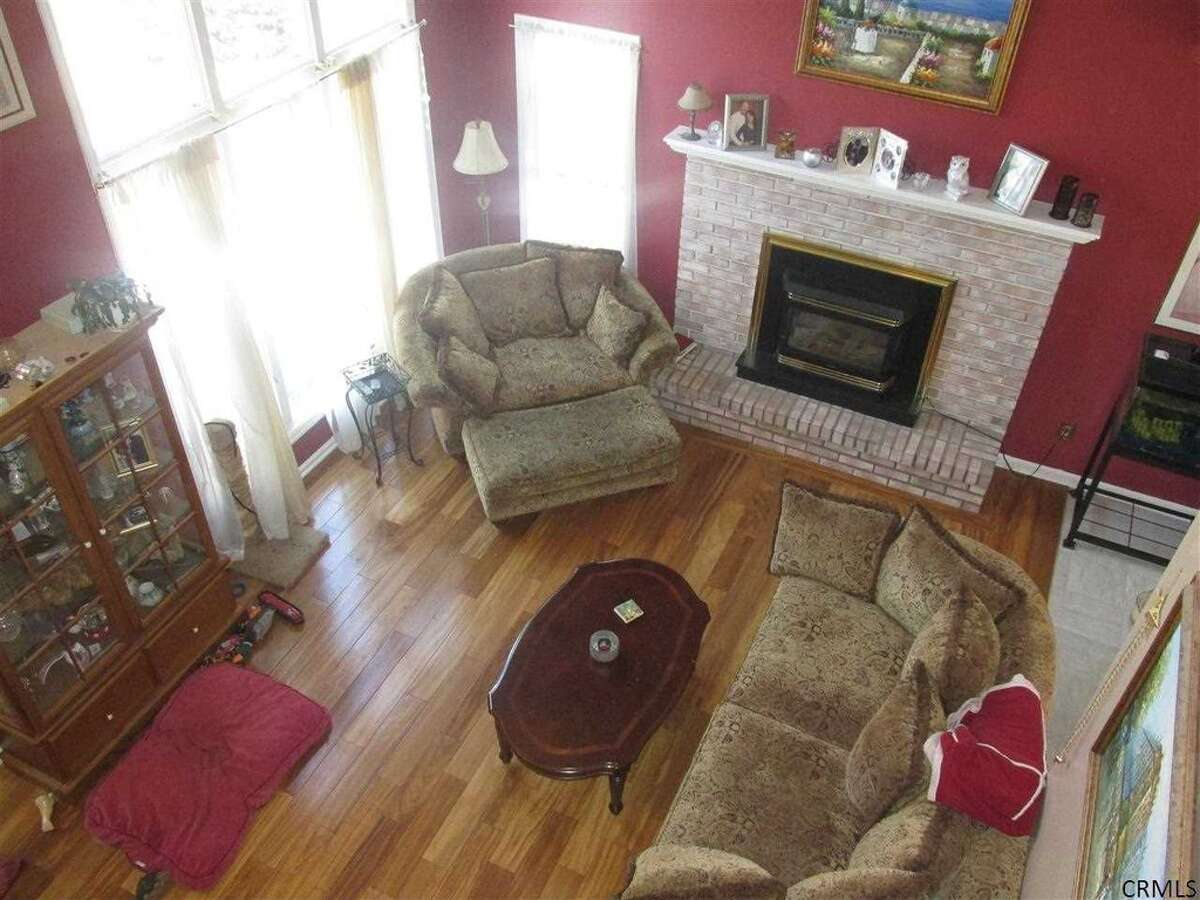 $309,700 .16 OLD BIRCH LA, Colonie, NY 12205.View this listing.