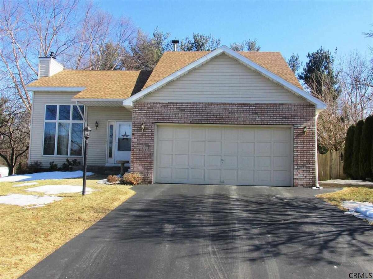 To view more listings, visit our real estate section. $309,700 .16 OLD BIRCH LA, Colonie, NY 12205.View this listing.