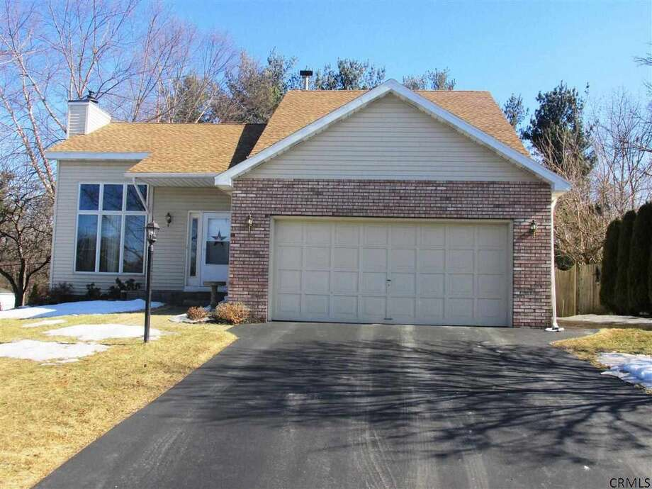 To view more listings, visit our real estate section.$309,700. 16 OLD BIRCH LA, Colonie, NY 12205. View this listing. Photo: CRMLS