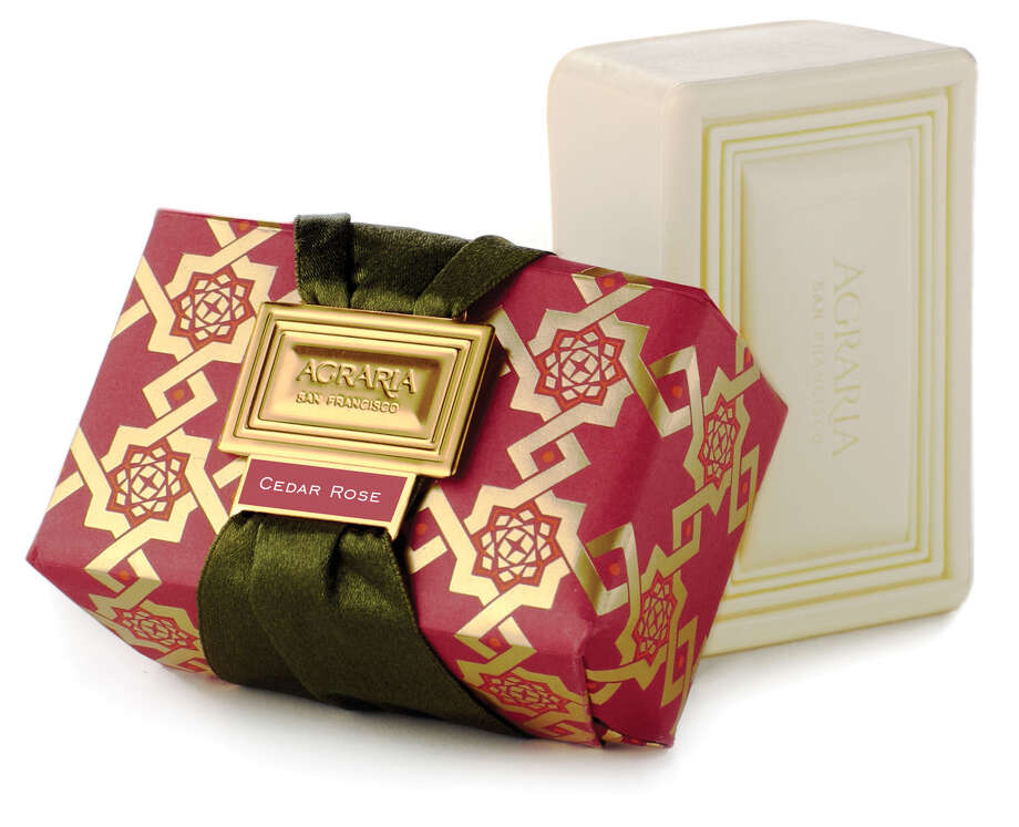 "I think the best Mother's Day gifts are small luxuries, things that say, ""I know who you are, Mom, and here's my gift of thanks and love."" - Emily Spicer