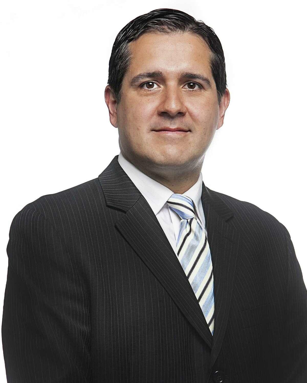 Luis Bernardo Torres , Research Economist of the Real Estate Center at Texas A&M University