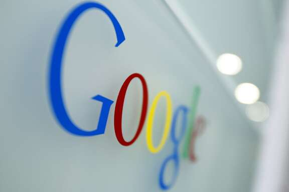 Let's fast forward from the Gilded Age days of Levi Strauss to the Information Age of Google. Founders Larry Page and Sergey Brin, who were both Ph.D. students at Stanford, created a web search engine that soon became the foundation of the most visited website in the world.