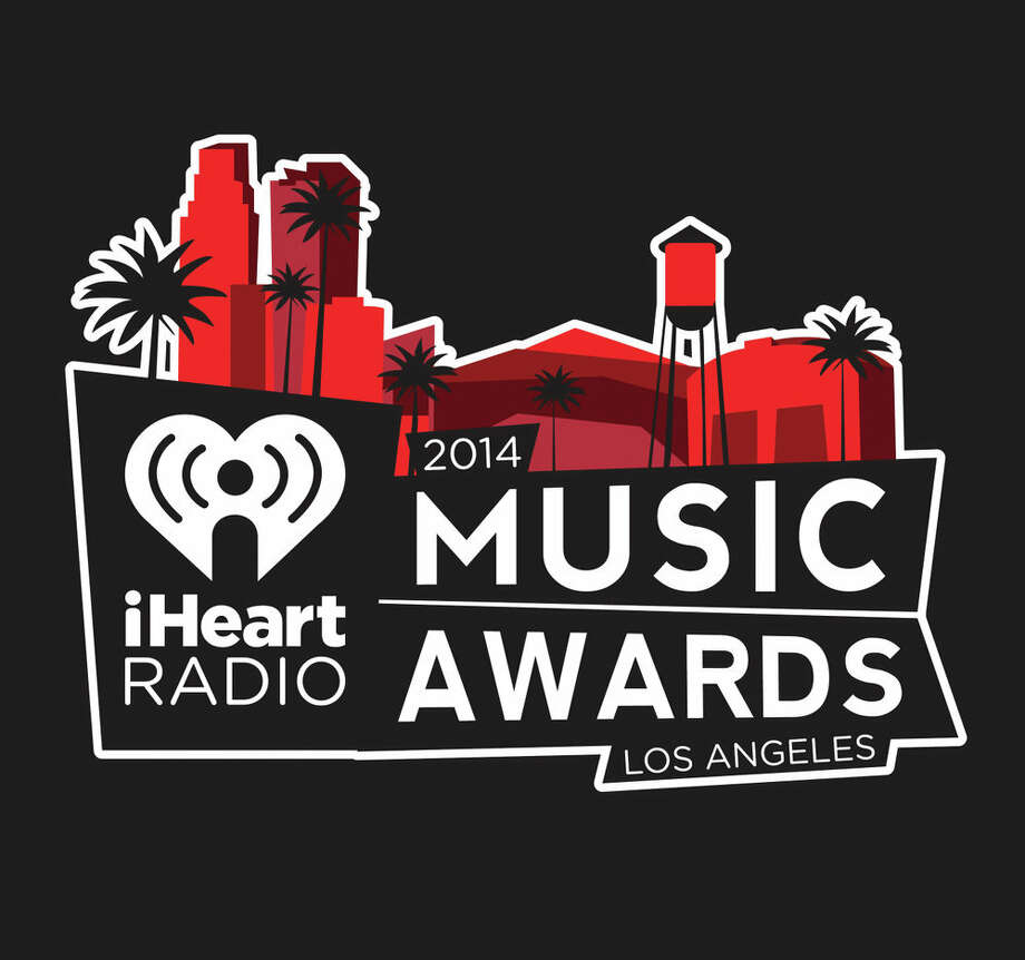 The IHeartRadio Music Awards take place on NBC, Thursday, May 1st at 7 p.m. Blake Shelton, Shakira, Pitbull, Pharrell among others are scheduled to perform. Photo: NBCUniversal / 2014 NBCUniversal Media, LLC