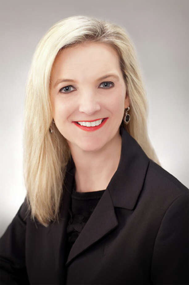 Jennifer Keller is chief operating officer of Land Tejas Cos. Photo: Michael Carr Photography / Michael Carr Photography