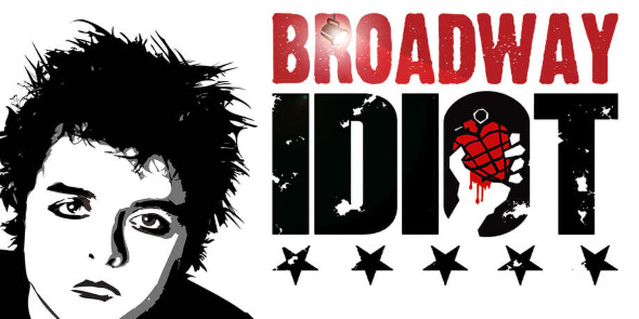 """Broadway Idiot""– Join Green Day frontman Billie Joe Armstrong as he prepares for the debut of American Idiot, the Broadway sensation based on the band's 2004 album. The film reveals the jarring disconnect as Armstrong navigates the worlds of punk and legit theater. Available Now! Photo: Netflix"