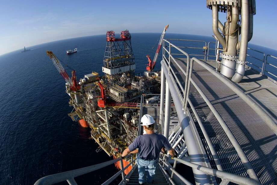 WorleyParsons delivers full field development projects in the Gulf of Mexico.