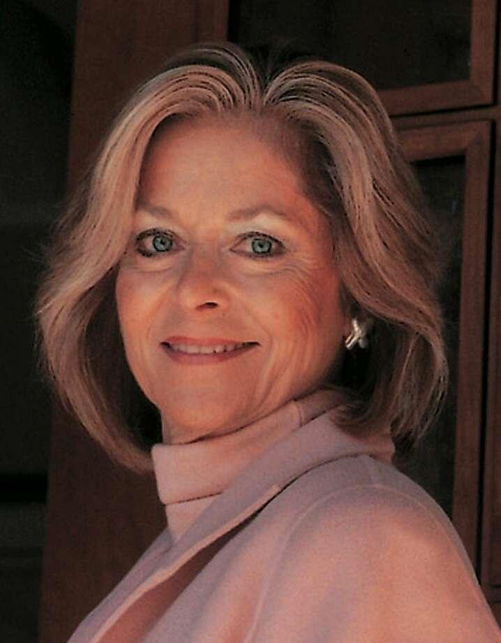 Carol MacCorkle