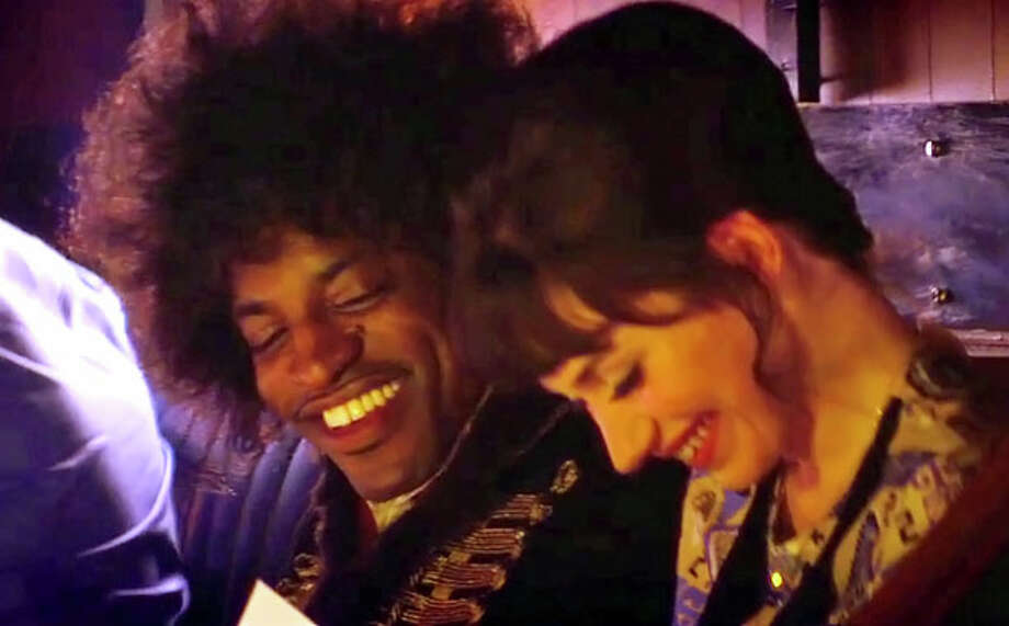 "JIMI: ALL IS BY MY SIDE (August 8) - Notoriously hampered by the Hendrix family's refusal to allow the rights to most of the rock guitar god's songs, this biopic  takes the ""pre-stardom"" tack. Big checks in the plus column: Outkast's Andre 3000 as Hendrix; and newly-minted Oscar-winning screenwriter John Ridley (""12 Years a Slave"") directing his first feature in 17 years."