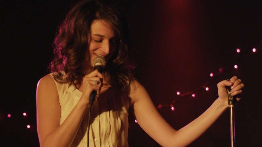 "OBVIOUS CHILD (June 6) - This indie romantic comedy about a Brooklyn comedian who gets dumped, fired and pregnant just in time for Valentine's Day might end up having a lot of positives going for it, but the ""obvious"" one is a starring role for Jenny Slate. If you don't remember her from a brief stint on ""Saturday Night Live,"" you might from her scene-stealing supporting roles on ""Kroll Show,"" ""House of Lies"" and ""Parks and Recreation"" (as the hilarious Mona Lisa Saperstein), or her animated shorts about ""Marcel the Shell with Shoes On."""