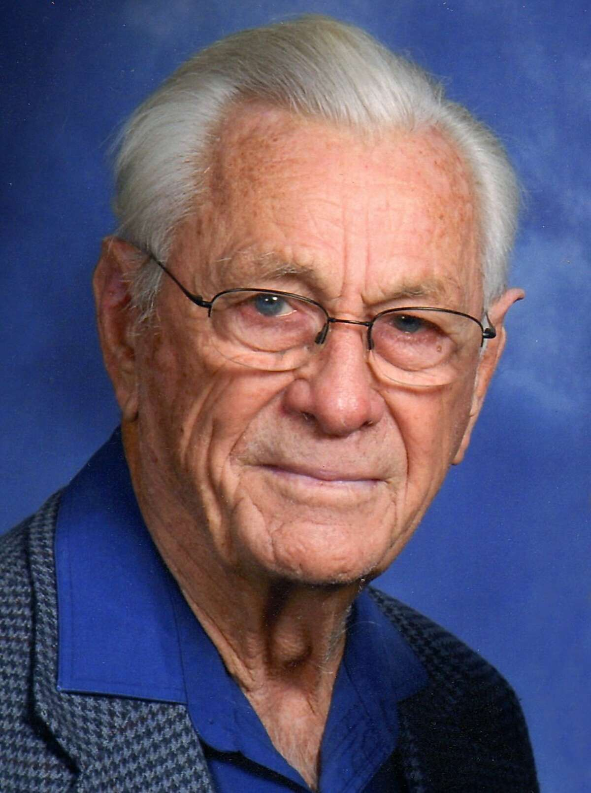 John Jungerman