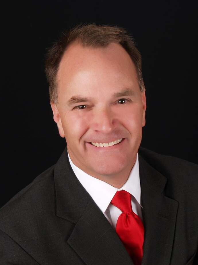 Steve Toth, one of the four candidates on the May 10, 2014 special election ballot for Texas Senate District 4 race. Photo courtesy Steve Toth Photo: Photo Courtesy Steve Toth