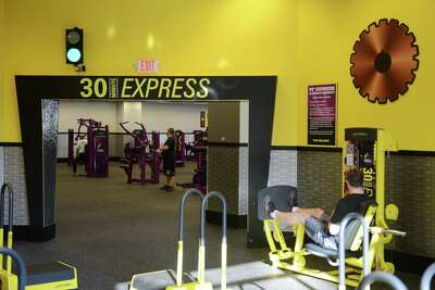 New Planet Fitness Opening Near Parkdale Mall