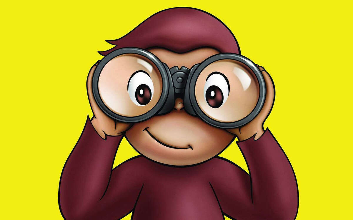 Curious George has long been a staple in childhood bookshelves, classrooms, and imaginations.