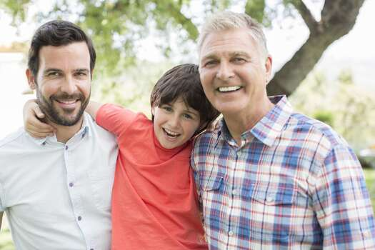 how to change family doctor quebec