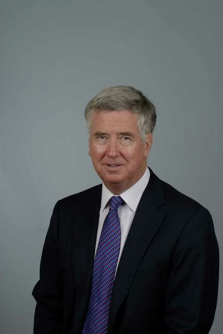 Michael Fallon, the UK's Minister of State for Business and Energy. / ONLINE_YES