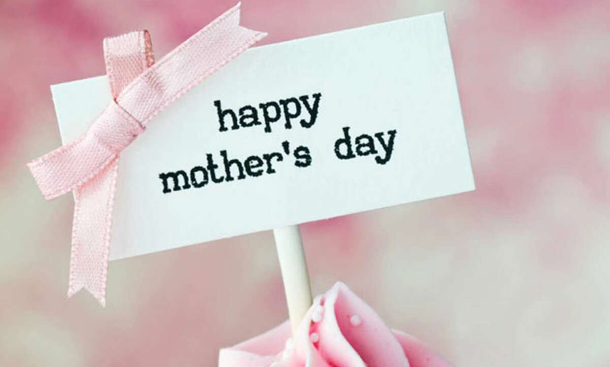 Planning to take Mom out to dinner for Mother's Day? Check out a few places offering special menus, and make your reservations now. For the latest updates, visit Table Hopping.