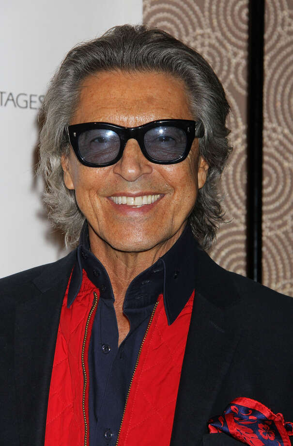 Famed actor/dancer/choreographer Tommy Tune took graduate-level courses at the University of Houston.RELATED: Celebrity alumni of 28 Texas universities Photo: Laura Cavanaugh, Getty Images / 2013 Laura Cavanaugh
